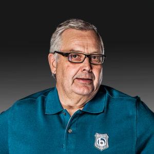 Jan Andersson Säljare
