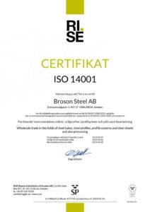 Certifikat-ISO-14001-Steel
