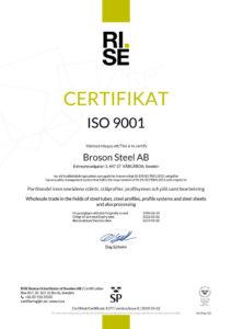 Certifikat-ISO-9001-Steel